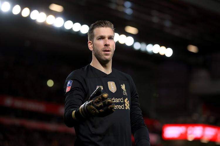 Grosse boulette et nouvelle défaite: Liverpool prend un coup sur la tête