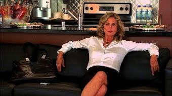 Season 5, Episode 2 Joyce & Sharon Monroe