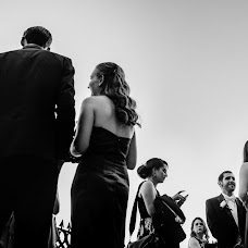 Wedding photographer Juan luis Jiménez (juanluisjimenez). Photo of 31.07.2018