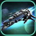 Galaxy Clash: Evolved Empires icon