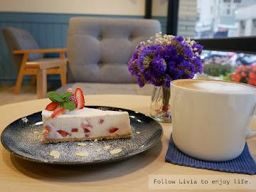 POTTI & POTTI CAFE