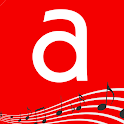 Apna Studio - Meet With Lyricist & Music Directors icon