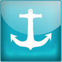 U.S. Navy Boot Camp icon