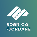 ONS - Sogn og Fjordane icon