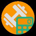 RM Calculator icon