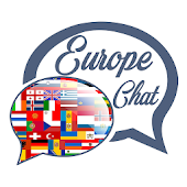 EUROPE CHAT: DATING & MEET
