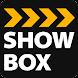 Show Movies Box & TV Show