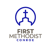 First Methodist Conroe