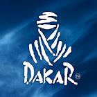 Dakar Rally 2016 icon