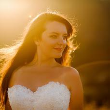 Wedding photographer Vadim Rogalin (Zoosman). Photo of 23.08.2015