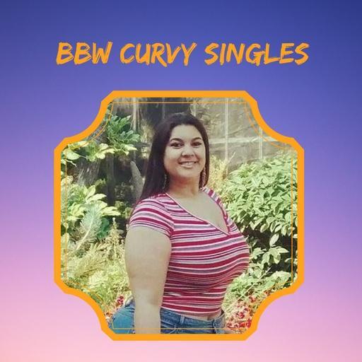 BBW Curvy Singles