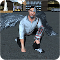 Battle Angel icon