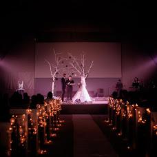Wedding photographer Pavel Mayorov (pavelmayorov). Photo of 08.11.2012
