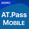 AT.Pass Mobile Token icon