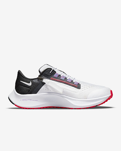 This Workhorse Running Shoe Is a Sure Bet for Anyone Who Needs New Sneaks