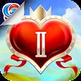 My Kingdom for the Princess 2 icon