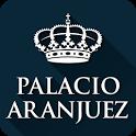 Royal Site of Aranjuez icon