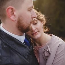Wedding photographer Vladimir Bolshakov (bvatrigue). Photo of 18.06.2015