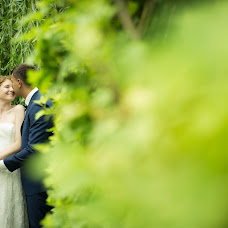 Wedding photographer Konstantin Dyachkov (konst-d). Photo of 25.12.2014