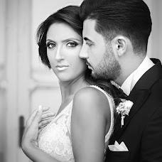 Wedding photographer Genny Gessato (gennygessato). Photo of 12.04.2017