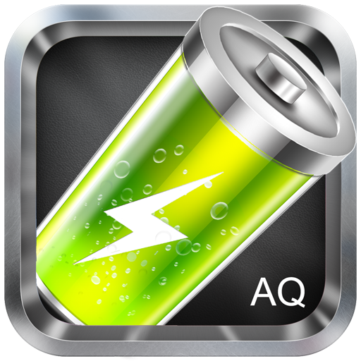 Dr. Battery - Fast Charger - Super Cleaner (app)