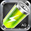 Dr. Battery - Fast Charger - Super Cleaner APK