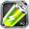 Dr. Battery - Fast Charger - Super Cleaner apk