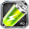 Dr. Battery file APK for Gaming PC/PS3/PS4 Smart TV