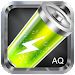 Dr. Battery - Fast Charger - Super Cleaner icon