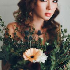 Wedding photographer Aleksandr Rudenkiy (rudenky). Photo of 22.01.2016