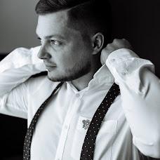 Wedding photographer Evgeniy Lovkov (Lovkov). Photo of 22.05.2018