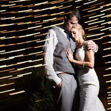Wedding photographer Josh Jones (joshjones). Photo of 28.09.2015