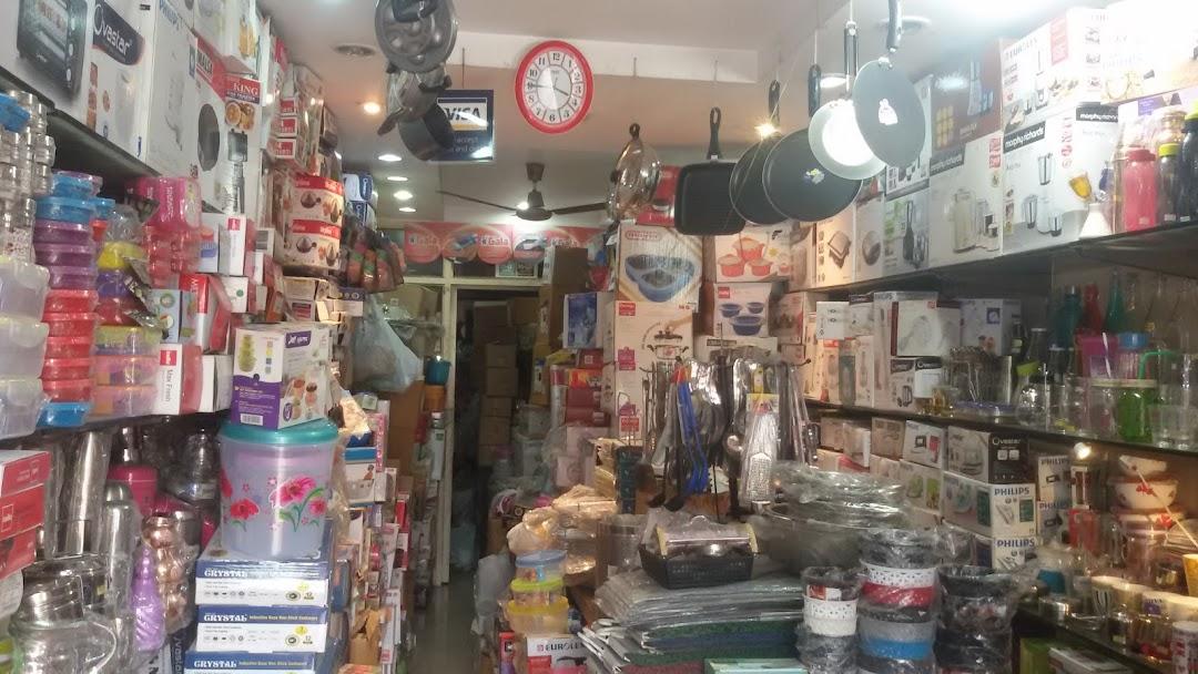 Evershine Electricals - Kitchen Utensil Store in New Delhi