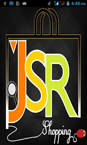 JSR Shopping screenshot 0