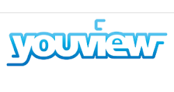 YouView Partner