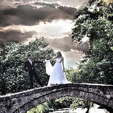 Wedding photographer Sistudio Iliopoulos (sistudioiliopou). Photo of 20.06.2015