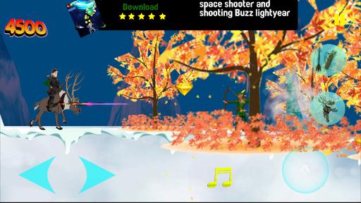 Télécharger Gratuit war on frozen land2 APK MOD (Astuce) screenshots 4