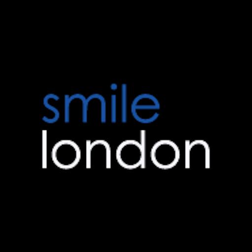 smilelondon 2017 (app)