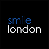 smilelondon 2017