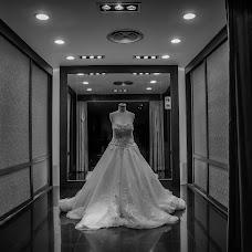 Wedding photographer Aditya Sumitra (AdityaSumitra). Photo of 19.07.2017
