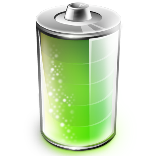 Battery Saver Booster EX 工具 App LOGO-APP試玩