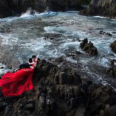 Wedding photographer Sebastian Teh (Loveinstills). Photo of 10.10.2018