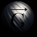 Roll Thai Balls - gravity maze icon