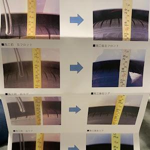 カマロ クーペ  2011 LT RSのサスペンションのカスタム事例画像 けい🍤さんの2019年01月11日09:21の投稿