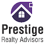 Prestige Realty Advisors APK icon