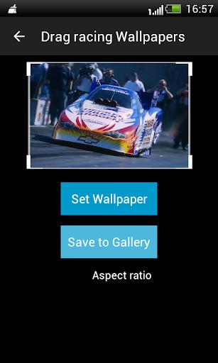 玩免費個人化APP|下載ドラッグレースのHD壁紙 app不用錢|硬是要APP