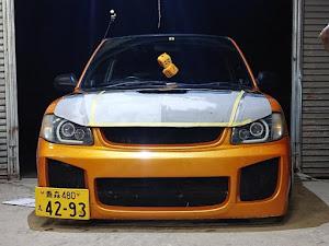 ミラバン  L710Vのカスタム事例画像 ☆まぁちゃん☆~Garage3150~さんの2020年04月20日21:28の投稿