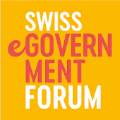 Swiss eGovernment Forum