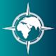 TravelPlus Download on Windows