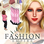 Fashion Empire - Boutique Sim v2.32.0 Mod